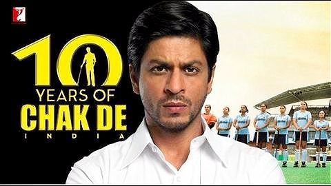 Chak De! India turns ten: Where are the girls now?