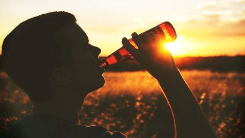 Goa: Drinking in public places can land you in jail