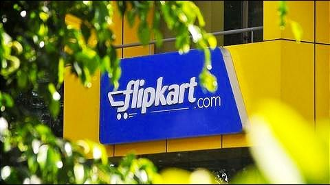 Flipkart in talks to pick up stake in BookMyShow