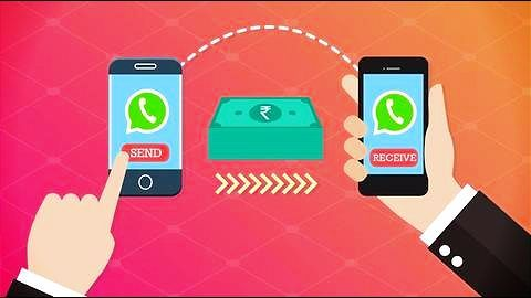 WhatsApp Pay: You can soon make payments on WhatsApp