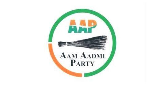 AAP and the 'Office of Profit' case
