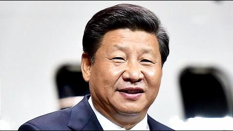 Chinese President Xi Jinping orders military restructuring