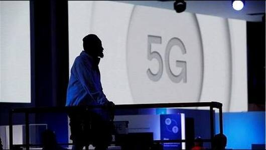 US government to takeover mobile-networks, build centralized 5G-network