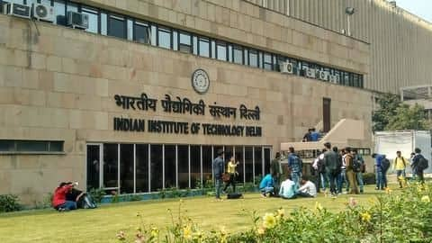 #CareerBytes: Top IITs and their placement stats this year