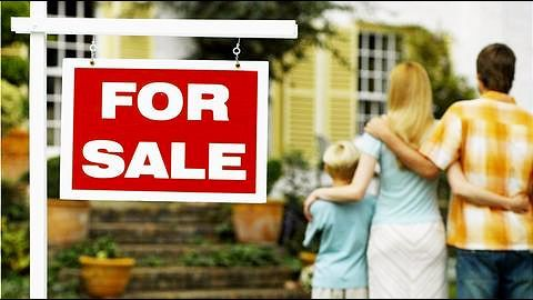 Real Estate Act comes into force