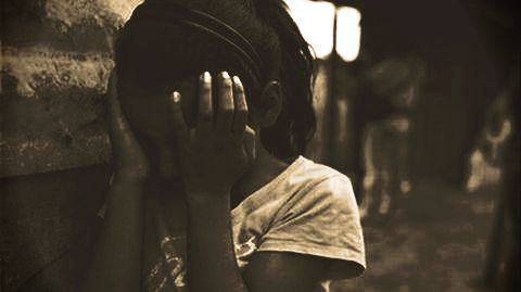 Faridabad: 13-year-old enslaved maid attempts suicide; jumps off 11th floor