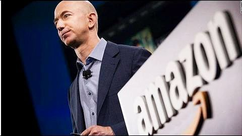 Alphabet, Amazon, Microsoft financial results: Everything you need to know