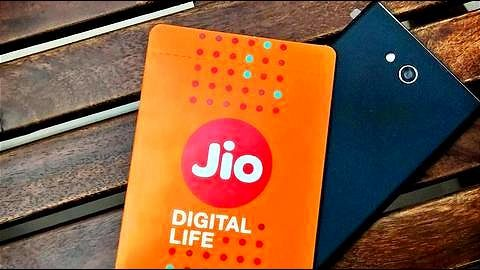 Jio triggered brutal price battle will end soon: S&P