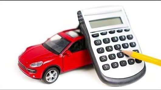 Best auto refinance options