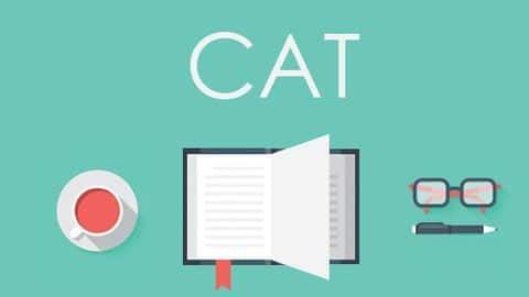 #CareerBytes: How should engineers prepare for Verbal Ability for CAT