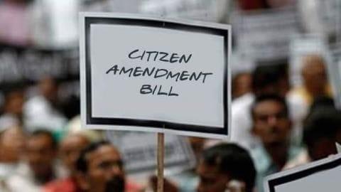 #PolicyExplainer: All about the Citizenship (Amendment) Bill, 2019