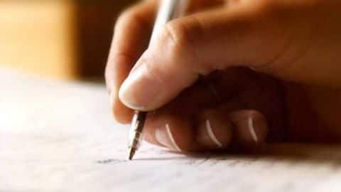 #CareerBytes: 5 best resources to prepare for UPSC Essay Paper