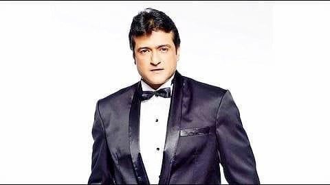 Absconding actor Armaan Kohli finally arrested for assaulting girlfriend