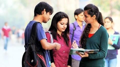 #CareerBytes: Best colleges under Delhi University for PCM students
