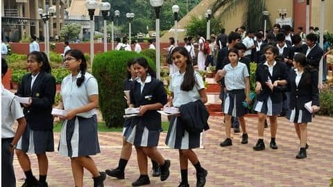 Delhi heatwave: Government extends schools' summer vacation by one week
