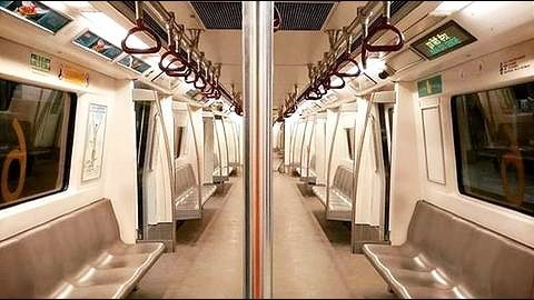 Delhi: 14 thieves of family arrested for thefts in Metros