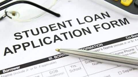 #FinancialBytes: 5 things to notice before finalizing your education loan
