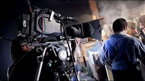 #CareerBytes: 6 online courses to help you become a filmmaker
