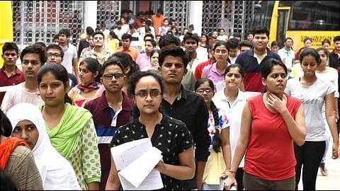 All you need to know about NEET-2018