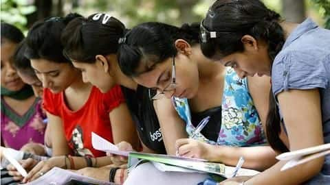 #CBSE2019: Top websites for taking mock exams before Class-12 boards