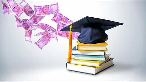 7 scholarships for engineering, medical students offered by central government