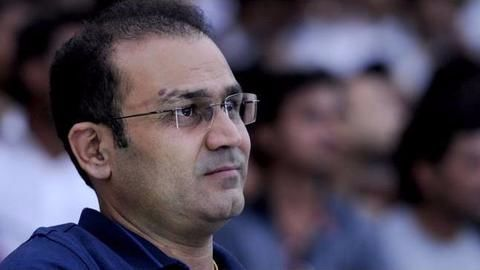 Sehwag's academy, COWE organize T20 tournnament for women cricketers