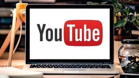 #CBSE2019: 5 YouTube Channels to follow for Class-10 Mathematics Exam