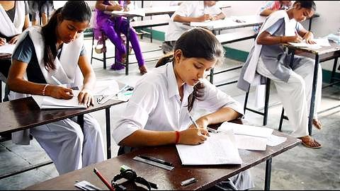CBSE should concentrate on its mandate