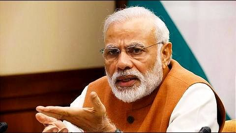 Modi-Shah view: Unfair to leave largest state in south unrepresented