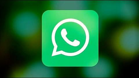 Seeking an exceptional individual to lead product development: WhatsApp executive