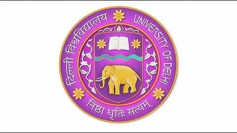List of best DU courses for commerce students