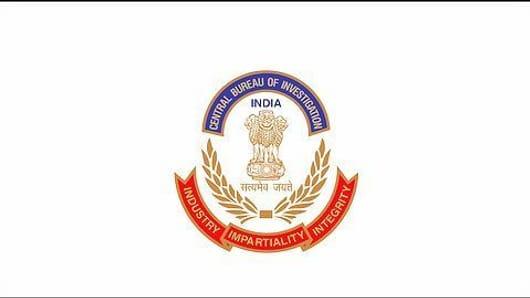 Controversial AAP Delhi Minister Satyendra Jain