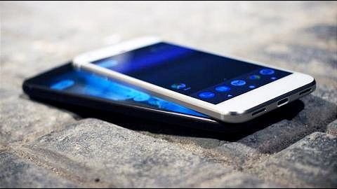 List of upcoming smartphones in India