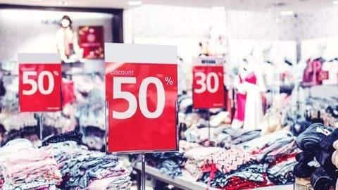 #FinancialBytes: Smart tips and tricks to save money while shopping