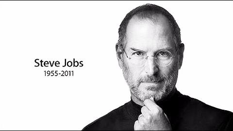 """Steve Jobs envisioned the center for """"creativity and collaboration"""""""