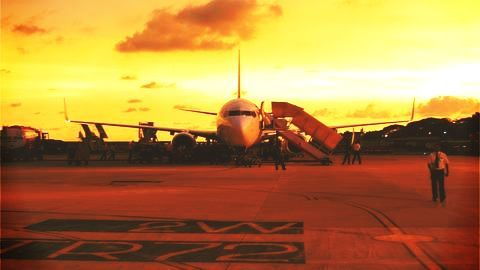 Is Tata going to take over Air India?