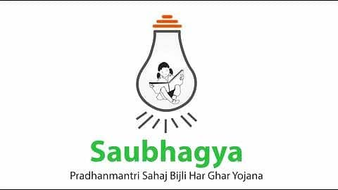 #PolicyExplainer: All you need to know about government's Saubhagya Scheme
