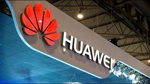 Huawei-Samsung Patent Case: Court orders Samsung to pay 80m Yuan