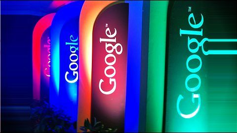 Initiatives that Google has taken for India
