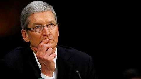 Paradise Papers expose how Apple avoided billions in taxes!