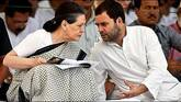 #NationalHeraldCase: Delhi HC rejects Sonia, Rahul's pleas challenging tax assessments