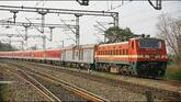 Delhi-Mumbai special-Rajdhani unable to maintain punctuality; run-time to be increased