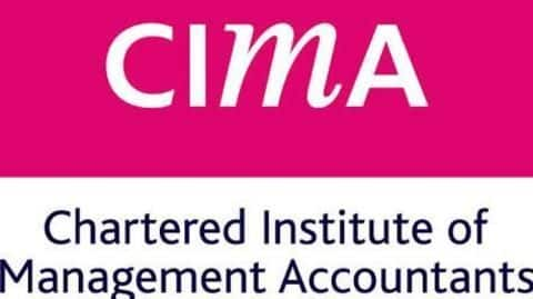 #CareerBytes: Why should you do CIMA after Chartered Accountancy?