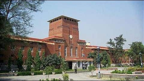 #CareerBytes: 5 best DU colleges on the basis of placements