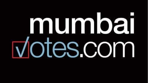 This website tracks election-promises, helps Mumbai voters make informed choice