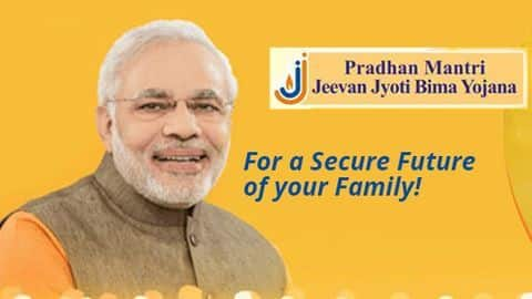#PolicyExplainer: Get Rs. 2,00,000 life-insurance at Rs. 330/year with PMJJBY