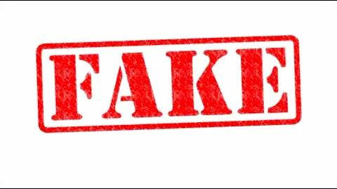 Bengaluru: Fake I-T company dupes employees