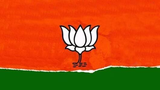 BJP announces 177 candidates for Andhra, Arunachal elections