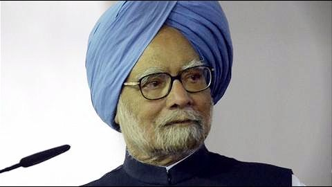 CWG Scam: Manmohan Singh PMO recommended Kalmadi's appointment, says PAC