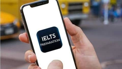 #CareerBytes: 7 best apps to help you prepare for IELTS